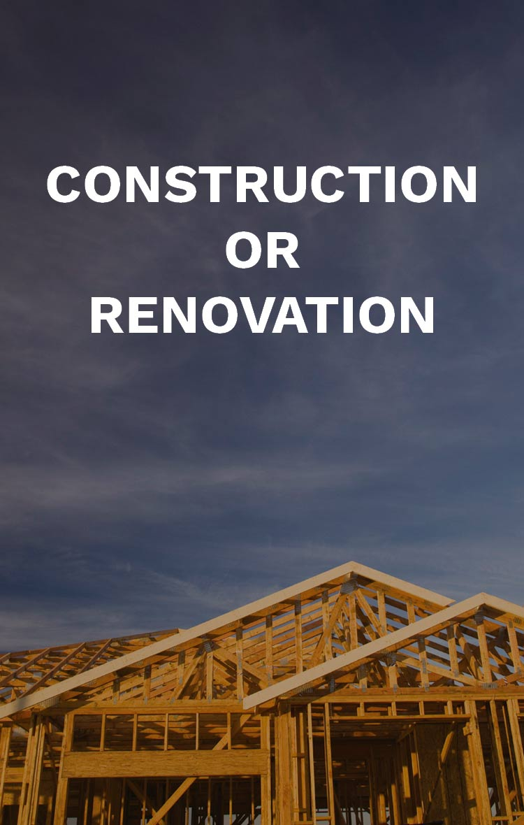 home-loans-and-more-home-gallery-construction-or-renovation-building