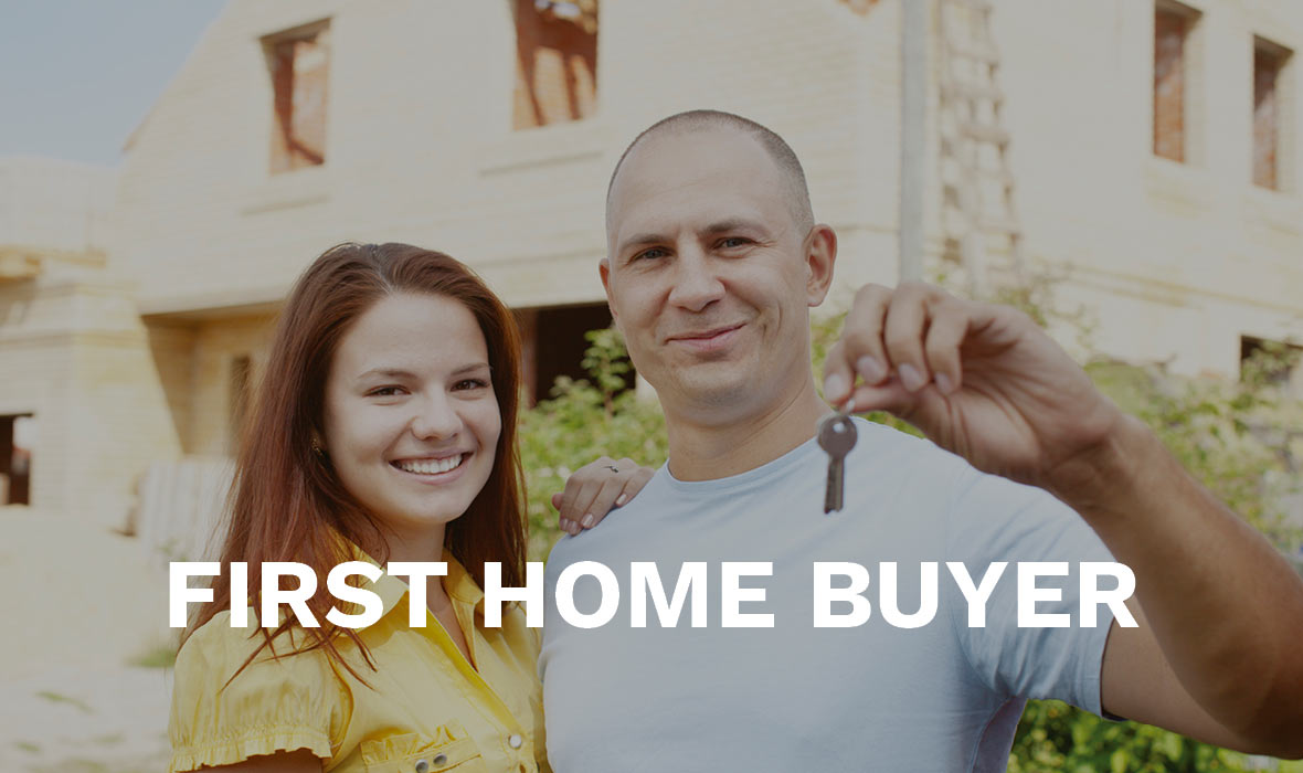 home-loans-and-more-home-gallery-first-home-buyer
