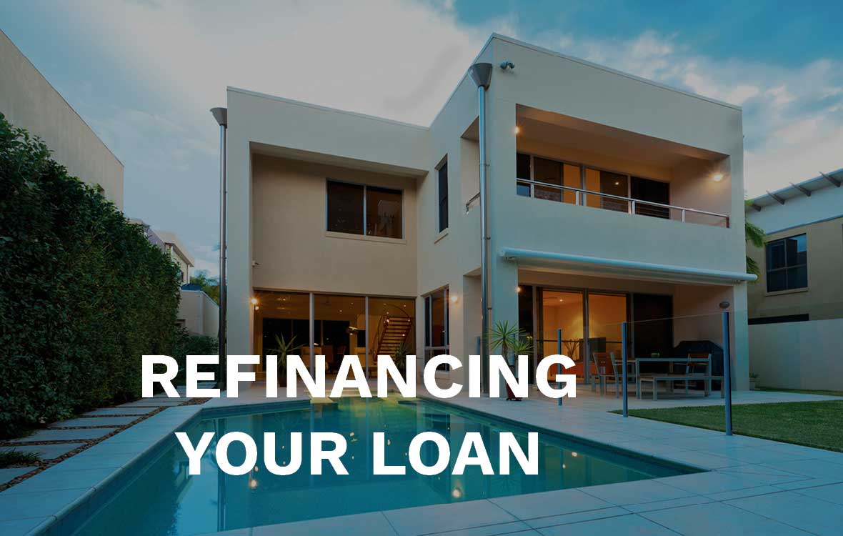 home-loans-and-more-home-gallery-refinancing-your-loan-pool