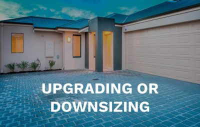 home-loans-and-more-home-gallery-upgrading-or-downsizing