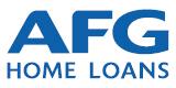 AFG Home Loans