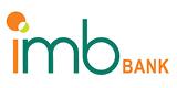 imb Bank