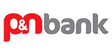 p and n bank