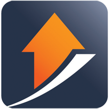 home-loans-and-more-logo-icon-213